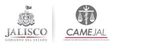 Comisión de Arbitraje Médico del Estado de Jalisco - CAMEJAL